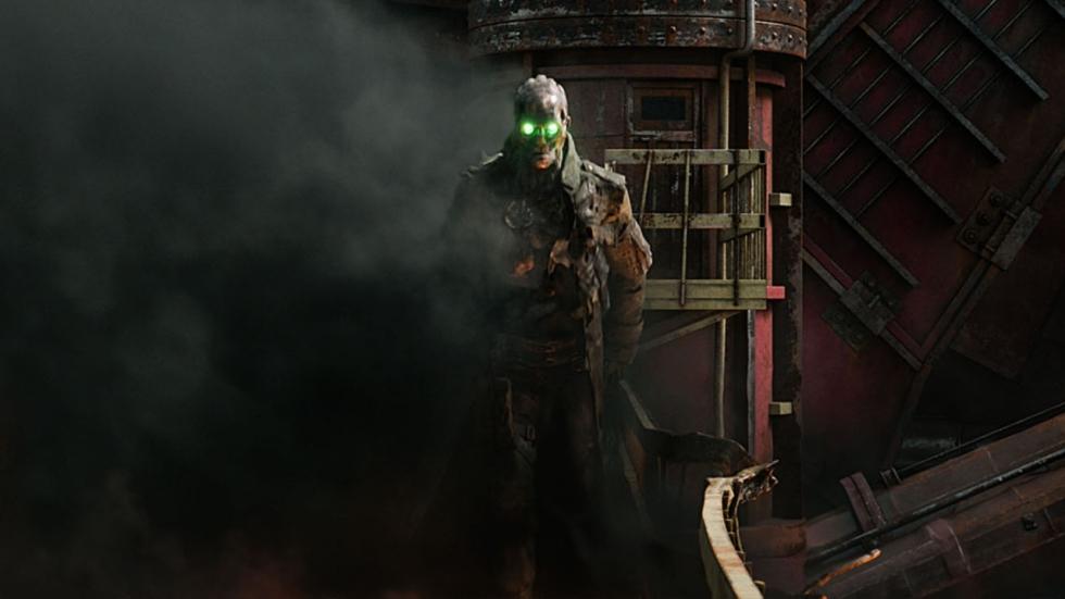'Mortal Engines' en tweede 'Deadpool 2' floppen; 'Into the Spider-Verse' knalt!