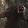 Blu-ray review (onterecht?) afgebrande 'The Predator'