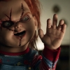 Bedenker Chucky is alles behalve blij met 'Child's Play'-remake