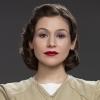 Populaire actrice beschuldigt Geoffrey Rush opnieuw van seksueel wangedrag