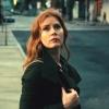 Amy Adams komt terug op uitspraken einde Lois Lane in DCEU