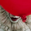 Vooruitblik: De horrorfilms van 2019