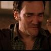 Quentin Tarantino thuis beroofd