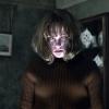 Opnames 'The Conjuring 3' gestart!
