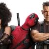 'Deadpool 2' nu X-Men film nummer één