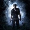 Opnieuw loopt regisseur weg bij 'Uncharted': dubbel pech voor Tom Holland