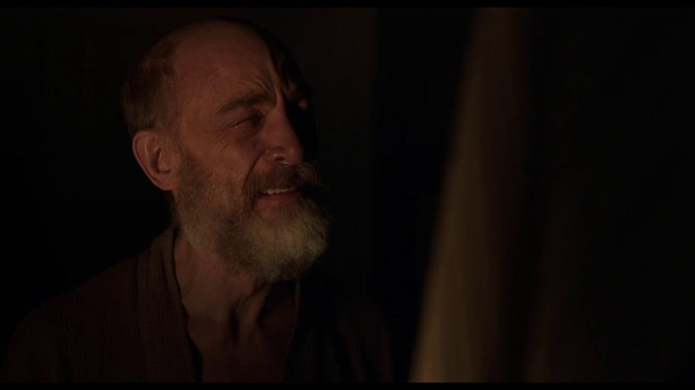 Trailer 'I'm Not Here' met o.a. J.K. Simmons en Sebastian Stan