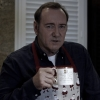 Blu-ray review Kevin Spacey's #MeToo-flop 'Billionaire Boys Club'