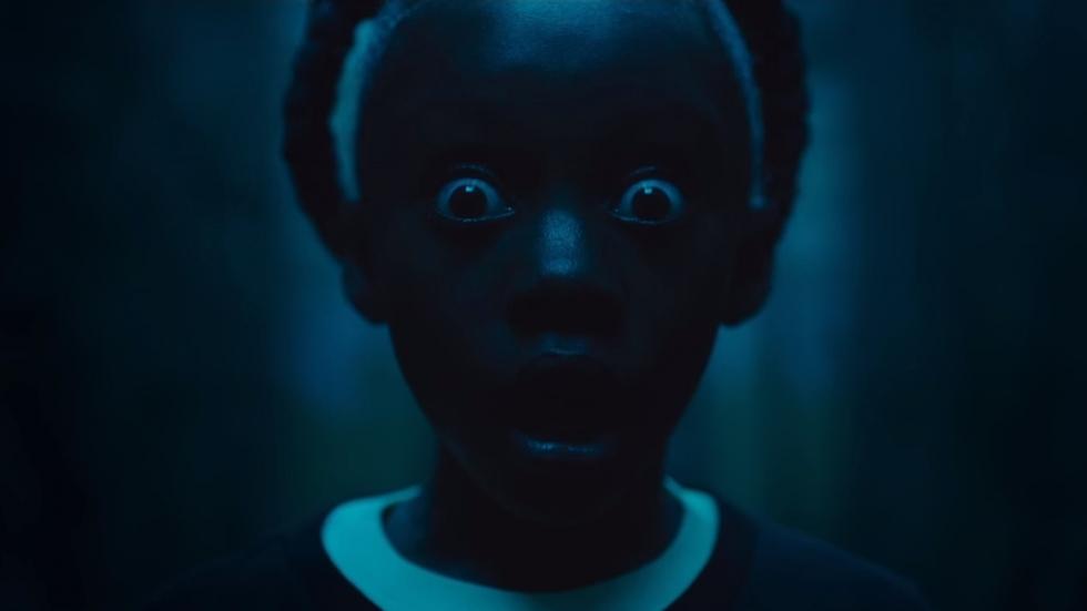 Angstaanjagende eerste trailer 'Us'!