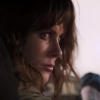 Blu-ray review 'Destroyer' - Is dat écht Nicole Kidman?
