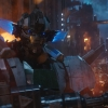 Transformers-film 'Bumblebee' is nu toch 'licht winstgevend'