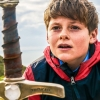 'The Kid Who Would Be King' verliest $50 miljoen?