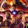 Baas Marvel Studios over reacties 'Avengers: Infinity War'