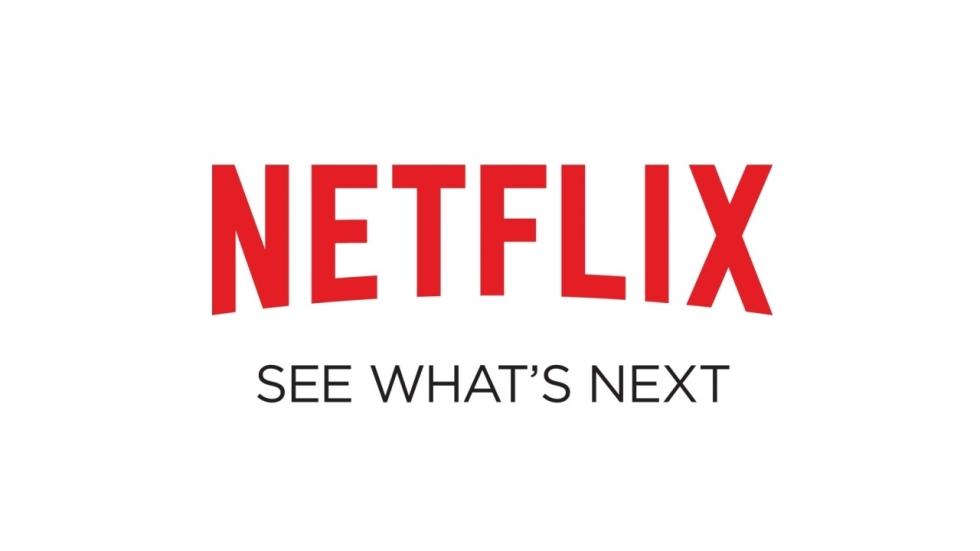 De grootste originele Netflix-films in 2019