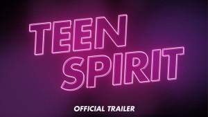 Teen Spirit (2018) video/trailer