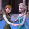 Wat gaan Anna en Elsa doen in 'Frozen 2'?