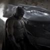Jesse Eisenberg over toekomst Lex Luthor in DC-films