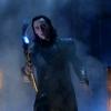 Origineel ontwerp Thanos voor Marvel Cinematic Universe onthuld!