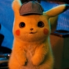 Snubbull in 'Pokémon Detective Pikachu' tv-trailer!