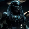 Blu-ray review (onterecht?) afgebrande 'The Predator'