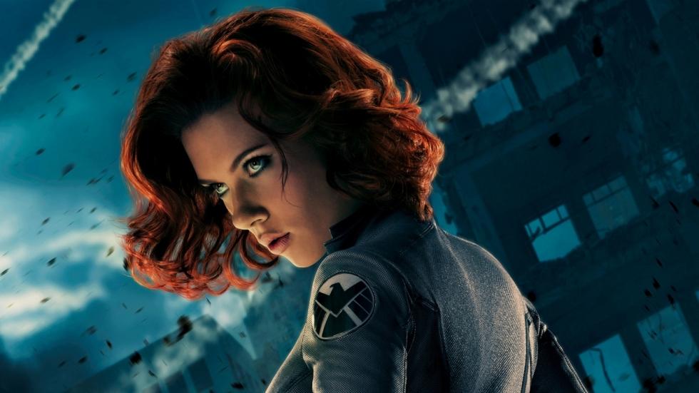 Scarlett Johansson verafschuwt neppe pornofilms die acteurs uitbuiten