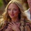 Derde 'Mamma Mia' mét nieuwe muziek van ABBA in de maak