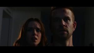The Drone (2019) video/trailer