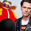 James Marsden (Westworld) heeft geruststellende boodschap voor 'Sonic the Hedgehog'-fans