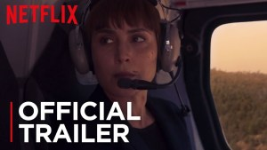 Close (2019) video/trailer