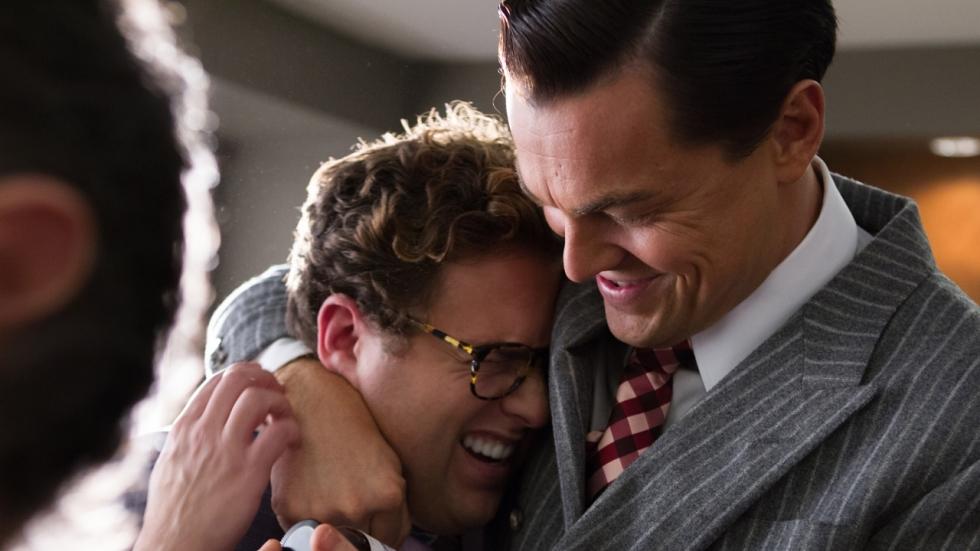 'Leonardo DiCaprio is getuige in Maleisische fraudezaak'