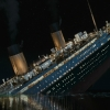 Nonchalante Leonardo DiCaprio kaapte hoofdrol in 'Titanic' weg voor Matthew McConaughey