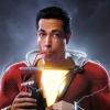 'Shazam!' goedkoopste DCEU-film tot nu toe