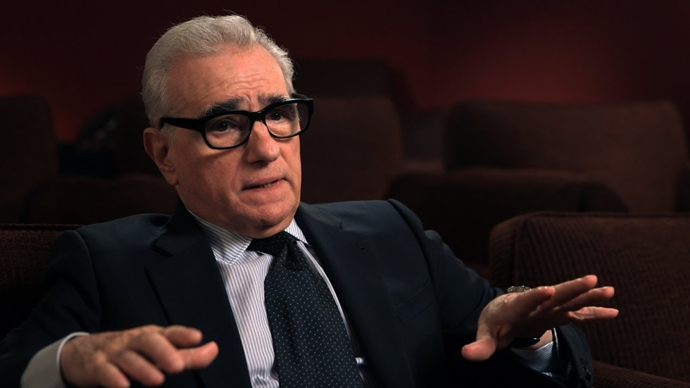 Martin Scorsese maakt (opnieuw) film over Bob Dylan