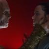 Waarom Rian Johnson risico's nam met 'Star Wars: The Last Jedi'