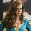 'Amy Adams irriteerde Whitney Houston in kledingwinkel'