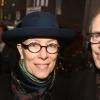 Jo Andres, regisseuse en vrouw van Steve Buscemi, overleden