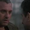 'Heat'-acteur breidt strafblad uit na vondst heroïne en meth