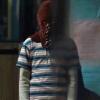 Psychopatische Superman in trailer 'Brightburn'