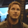 Chris Pratt verloofd met dochter Schwarzenegger