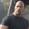 Dwayne Johnson reageert op 'fake news'
