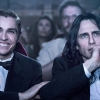 James Franco en ex-student beëindigen ruzie om script 'The Disaster Artist'