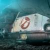 Teaser trailer nieuwe 'Ghostbusters'!