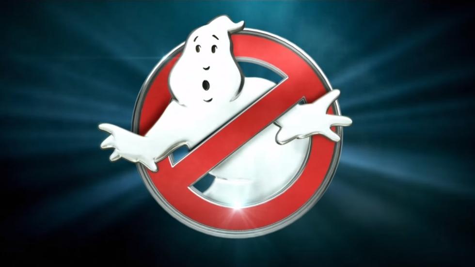 Officieel: nieuwe 'Ghostbusters' in 2020!