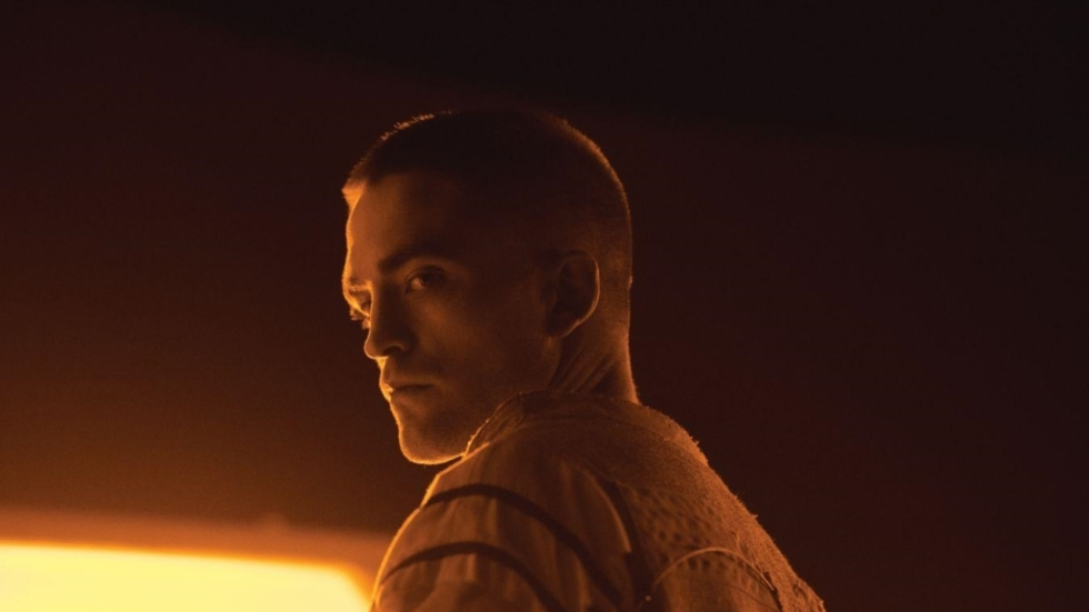 Robert Pattinson gaat richting een zwart gat in trailer 'High Life'