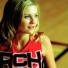 'Kirsten Dunst weigert af te vallen voor filmrol van 10 miljoen dollar'