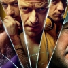 Recensie: 'Glass' en nog 5 films