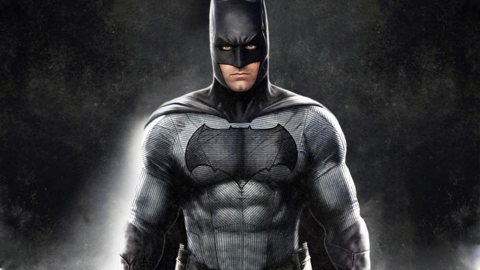 Grote geruchten 'The Batman': hoofdrolspeler, slechteriken en verschijningsdatum