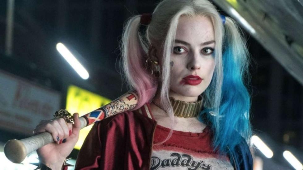 Gerucht: 'Joker vs Harley Quinn' geschrapt