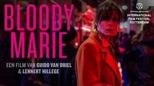 Bloody Marie (2019) video/trailer