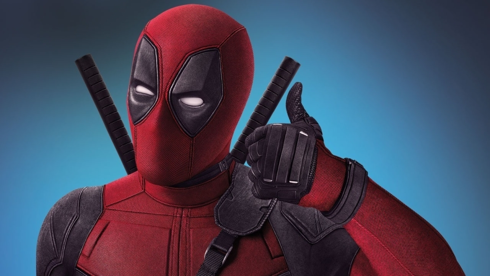'Deadpool 3' pas na 'X-Force'
